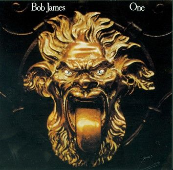 Bob James - One (Download) - Download