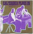 Cal Tjader - Plugs In (Download)