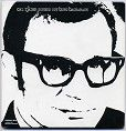 Cal Tjader - Sounds Out Burt Bacharach (Download)