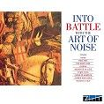 Art of Noise - Into Battle (Download) - Download