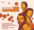 The Delfonics - The Very Best Of The Delfonics (Download) - Download