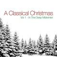 Various - Classical Christmas Volume 1 (Download) - Download