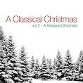 Various - Classical Christmas Volume 2 (Download)