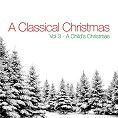 Various - Classical Christmas Volume 3 (Download) - Download