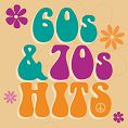 Various - 60s & 70s Hits (Download) - Download