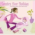 Various - Classics For Babies (Download)