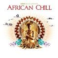Various - Casa Paradiso presents African Chill (Download)