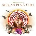 Various - Casa Paradiso presents African Beats Chill (Download)