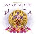 Various - Casa Paradiso presents Asian Beats Chill (Download)