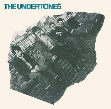 The Undertones - The Undertones (Download) - Download