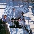 The Undertones - The Sin Of Pride (Download)