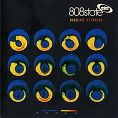 808 State - Forecast (Download)