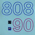 808 State - Ninety (Deluxe)[Download] - Download