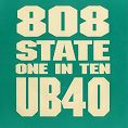 808 State & UB40 - One In Ten (Download) - Download