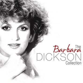 Barbara Dickson - The Collection (Download) - Download