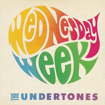 The Undertones - Wednesday Week (Download) - Download