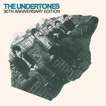 The Undertones - The Undertones (30th Anniversary Edition) (Download) - Download