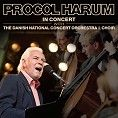 Procol Harum - In Concert with The Danish National Concert Orchestra and Choir (Download)