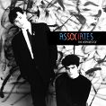 The Associates - The Very Best of the Associates  (Download) - Download