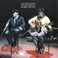 Associates - Double Hipness  (Download) - Download