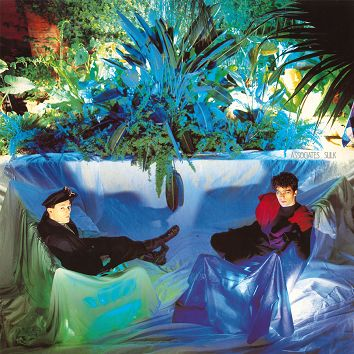 Associates - Sulk  (Download) - Download