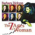 Barbara Dickson - The 7 Ages of Woman (Download) - Download