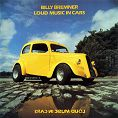 Billy Bremner - Loud Music In Cars (Download)