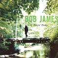 Bob James - Playin' Hooky (Download)