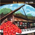 Bob James - Joy Ride (Download)