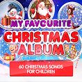 Various - My Favourite Christmas Album (Download) - Download