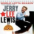 Jerry Lee Lewis - Whole Lotta Shakin' (Download)
