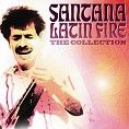 Santana - Latin Fire (Download)