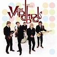The Yardbirds - The Very Best Of (Download)
