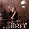 Jacques Brel - Ne Me Quitte Pas (Download)