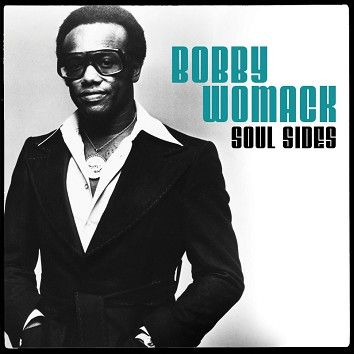 Bobby Womack - Soul Sides (Download) - Download
