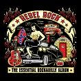 Various - Rebel Rock (Download)