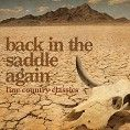 Various - Back In The Saddle Again (Download)