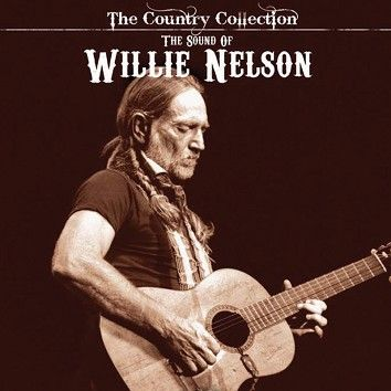 Willie Nelson - The Country Collection (Download) - Download