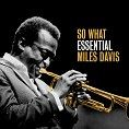Miles Davis - So What? (Download)
