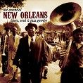 Various - New Orleans (Download) - Download