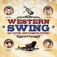 Various - Western Swing (Download)