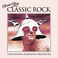 The London Symphony Orchestra - Classic Rock (Download) - Download