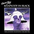 The London Symphony Orchestra - Classic Rock - Rhapsody In Black (Download) - Download