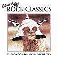 The London Symphony Orchestra - Classic Rock - Rock Classics (Download) - Download