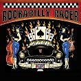 Various - Rockabilly Racer (Download)