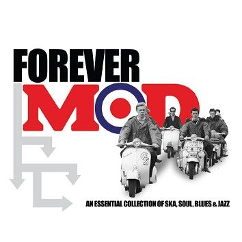 Various - Forever Mod (Download) - Download