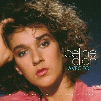 Celine Dion - Avec toi (Download) - Download