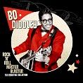 Bo Diddley - Rock n Roll Master Blaster (Download)