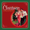 Various - The Essential Christmas Crooners (Download) - Download