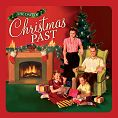 Various - The Days Of Christmas Past (Download) - Download